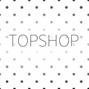 logotopshop